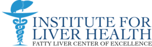 The Institute for Liver Health