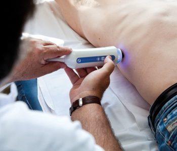 FibroScan after endoscopy found undiagnosed NAFLD, NASH