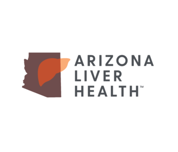 Institute for Liver Health is now AZ Liver Health