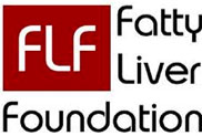 Fatty Liver Foundation logo