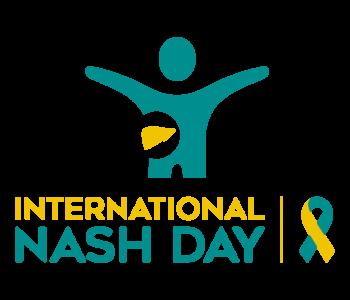 International NASH Day